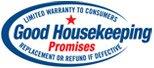 good-housekeeping-logo