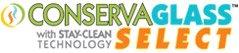 Conservaglass Logo
