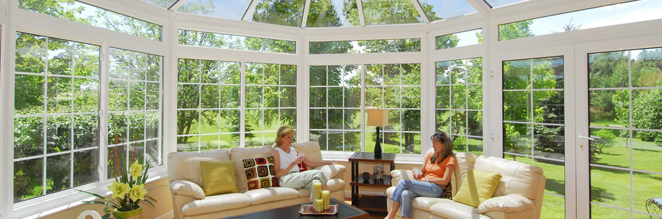 hybrid-sunroom