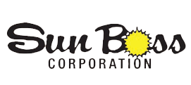 Sunboss Corporation