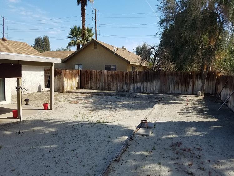 Bfore Sunroom Palm Desert, CA
