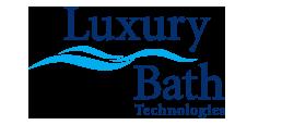 Luxury Bath Logo